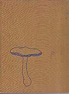 Exotic Mushrooms by Henri Romagnesi