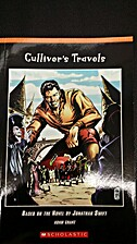 Gulliver's Travels by Adam Grant