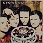 Chocolate Cake by Crowded House
