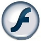 Flash Player 10.1 (Mac) by Adobe Systems