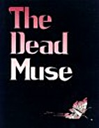 the dead muse by Eddie Campbell