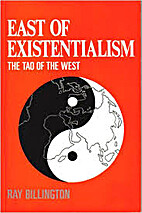 East of Existentialism: The Tao of the West…