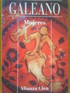Mujeres/Women (Spanish Edition) by Eduardo…
