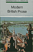 Modern British Prose (Perspectives in…