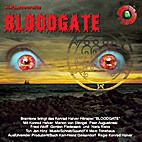 Braintones Bloodgate by Karl-Heinz…