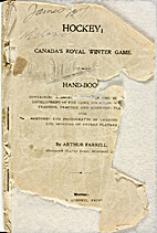 Hockey : Canada's royal winter game by…
