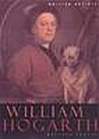 William Hogarth (World's Masters New Series)…