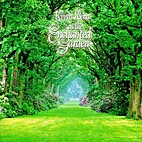 In The Enchanted Garden (CD) by Kevin Kern