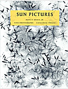 Sun Pictures: Catalogue Twelve: Talbot and…