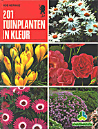 201 Houseplants in Color by Rob Herwig