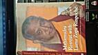 Mahamudra Retreat with Lama Zopa Rinpoche by…
