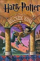 Harry Potter es a Bolcsek Kove