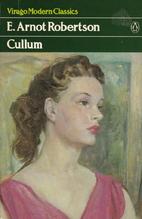 Cullum by E. Arnot Robertson