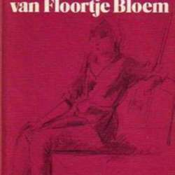 verrotte leven van floortje bloem