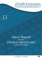 Charles Baudelaire e i Fiori del male by…