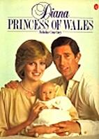 Diana, Princess of Wales by Nicholas…