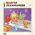 Standin' Tall with Cleanliness (Standin'…