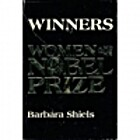 Winners : women and the Nobel Prize by…