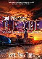The One (Omnibus 3-in-1) by Paul Pilkington