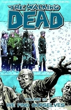 The Walking Dead Volume 15 TP by Robert…