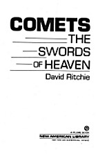 Comets: Swords of Heaven (Plume) by David…