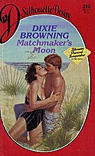 Matchmaker's Moon by Dixie Browning
