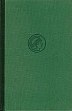 Jahrbuch der Max-Planck-Gesellschaft, Jhg.…