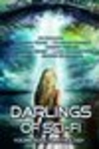Darlings of Sci-Fi: Young Adult Anthology by…