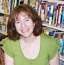 Author photo. Ben Van Dyke