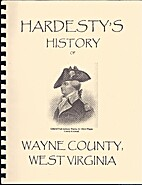 Hardesty's History of Lincoln County, West…
