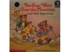 The Bear Went Over the Mountain and Other…