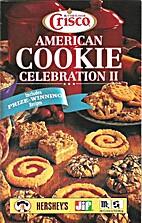 American Cookie Celebration II by Procter &…