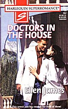 Doctors in the House (Harlequin…