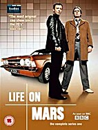 Life on Mars: The Complete Series One by…