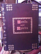 Devils and Spirits: Conjuration, and an…