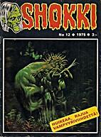 Shokki 12/1975