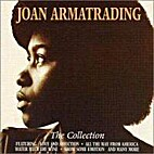 The Collection by Joan Armatrading