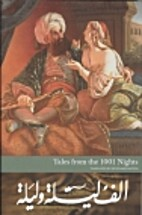 Tales From the 1001 Nights (Borders…