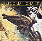 Gregorian Chant: Choralschola of the…