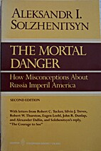 The mortal danger: How misconceptions about…