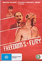 Freedom's Fury by The Sibs