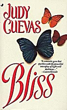Bliss by Judith Ivory