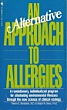 Alternative Approach to Allergies by Theorn…