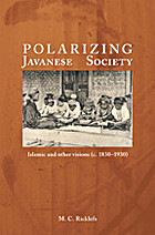 Polarizing Javanese Society: Islamic and…