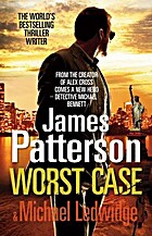 Worst Case (Michael Bennett) by James…