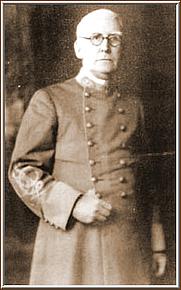 Author photo. public domain ca. 1912