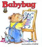 Babybug 1995.05 May by Cricket Magazine…