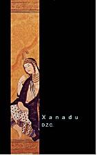 Xanadu by Zichao Deng
