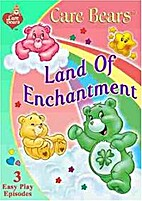 Care Bears: Land of Enchantment
