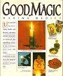 Good magic - Marina Medici